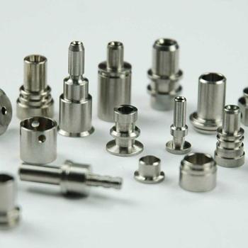 precisionparts